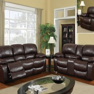 addy-leather-living-room