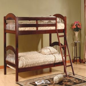 Arch Cherry Twin Stackable