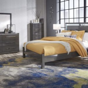 Bedrooms Furniture Connecticut - Jasonsfurnitureoutlet