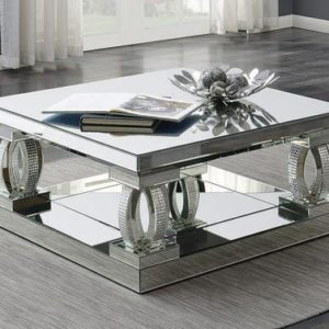 Fabulous Coffee Tables In New London Jasons Furniture Outlet Short Links Chair Design For Home Short Linksinfo