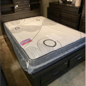 Mattresses New London | Connetitcut Mattress Stores in CT